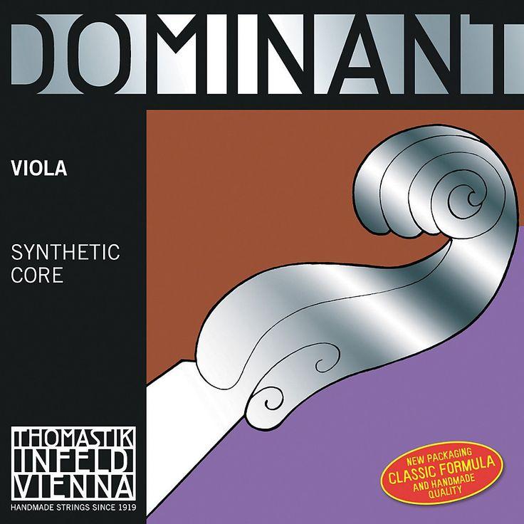 25+ best ideas about Viola Strings on Pinterest | Full ...