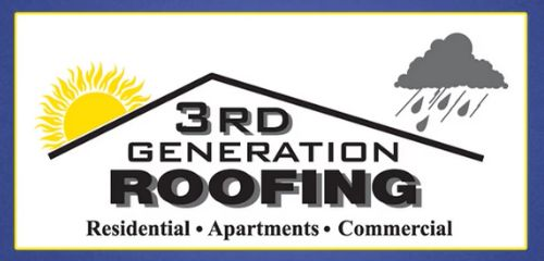 Orange County CA commercial roofing