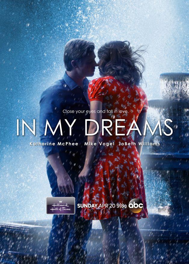in my dreams hallmark movie | in-my-dreams