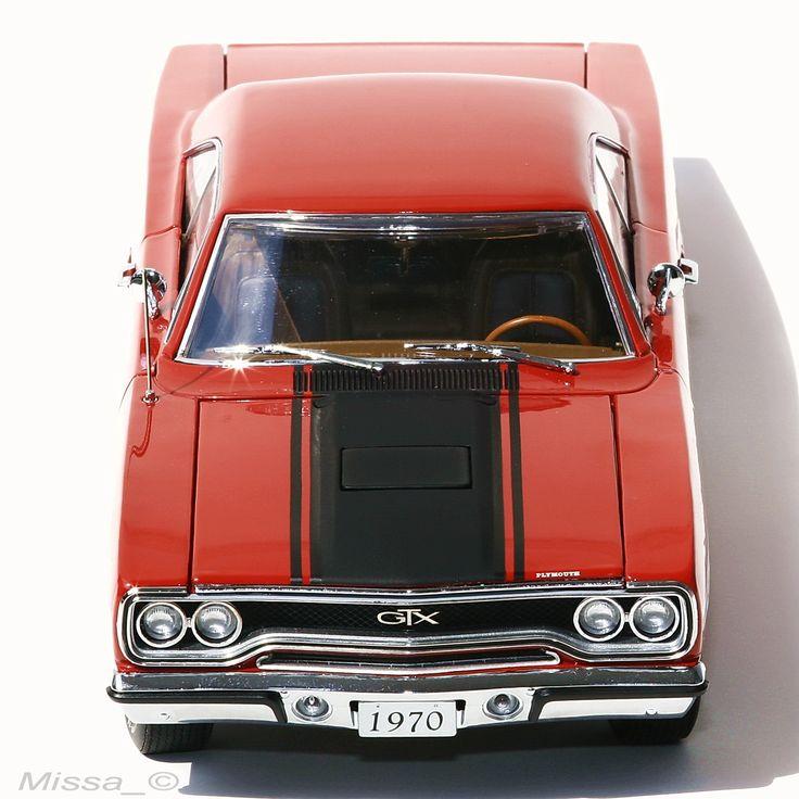 004_GMP_Plymouth GTX_1970