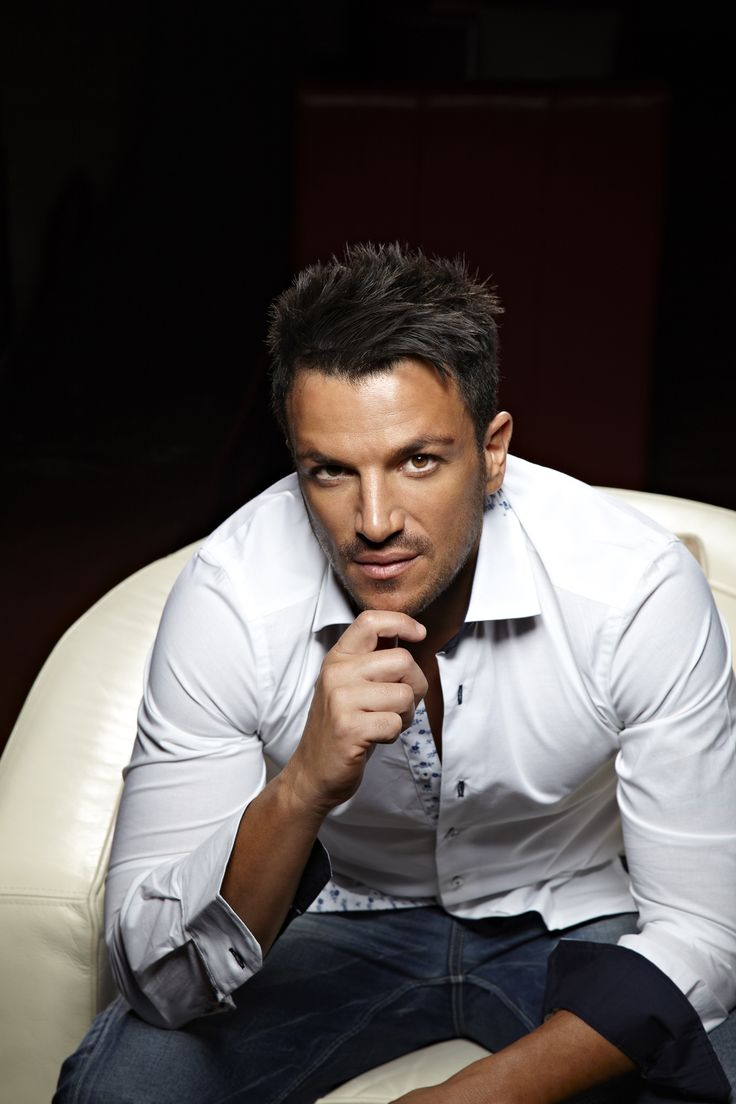 Peter Andre has today announced his first major UK tour in two years including his return to the world renowned Royal Albert Hall in London. Get tickets here: http://www.marshall-arts.com/news/peter-andre-announces-2014-uk-tour.html