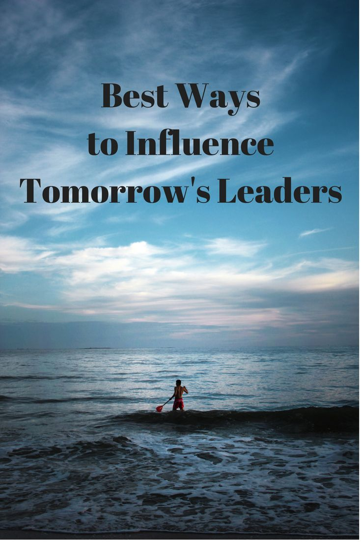 268 best teaching high school 9 12 images on pinterest teaching best ways to influence tomorrows leaders the students who are in your class have the potential to become the leaders of tomorrow and the skills that fandeluxe Gallery