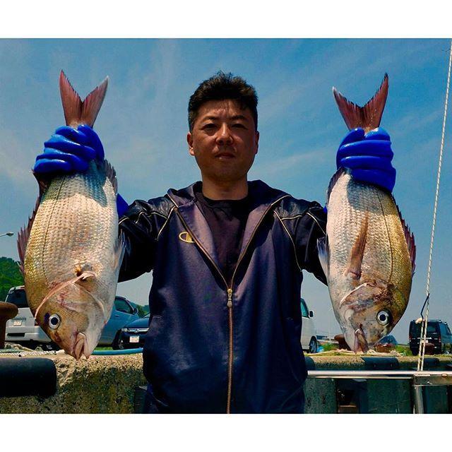【hide8820】さんのInstagramをピンしています。 《鯛釣り〜ちょい小ぶり🎣😅 #釣り #釣り部 #釣り船 #海 #釣りばか #釣りバカ #釣り師 #釣果 #船釣り #aomori #青森県 #青森 #魚 #fish #fishing #海釣り #自然 #うみ部 #nature #sea #海釣 #真鯛 #鯛ジギ #鯛釣り #鯛ラバ #japan #日本 #外ヶ浜 #平舘》