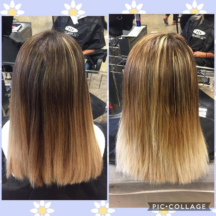 The 25 best foil highlights ideas on pinterest blonde hair i love the way her highlights turned out blondehair pmusecretfo Image collections