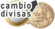 Consejos y noticias del Mercado de cambio de divisas. Información sobre el mundo de forex online y exclusivos programas de ganancias.    http://www.cambio-divisas.net/