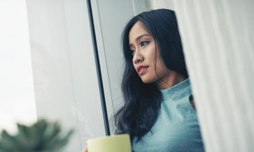 9 Things People With High-Functioning Depression Want You To Know. Just because someone's condition isn't visible, doesn't mean it's not real.