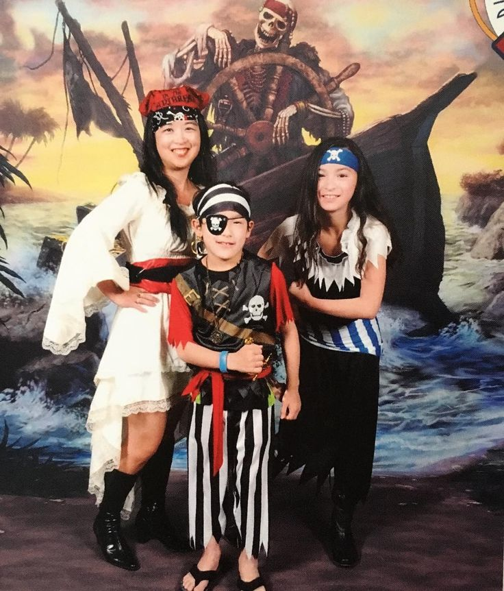 We just watched the new Pirates of the Caribbean movie this weekend and are in a #Pirates mood! #itsapirateslifeforme This is from our @Disney cruise last year at Mickey's Pirates In The Caribbean Party onboard the ship! A fun night celebrating a #PiratesLife! It is included on all Caribbean cruises aboard @disneycruiseline with a complete fireworks show at sea!! One of the many exclusive fun activities with a Disney cruise!
