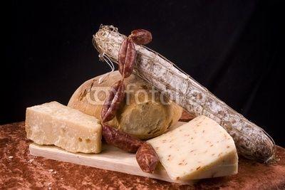 antipasto all'italiana © morgan capasso © 2010