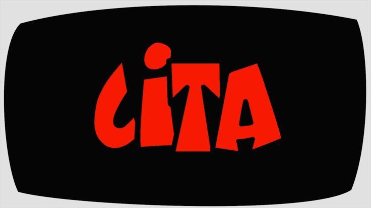 """CONDORITO CHISTE """"CITA"""""""