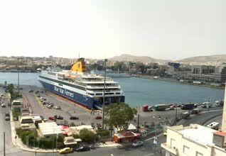 Piraeus - Attica