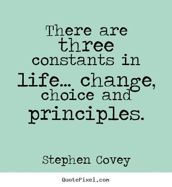 essay steven covey In this section, you will know what is a stephen covey personal mission statement what it signifies and also be able to read it.