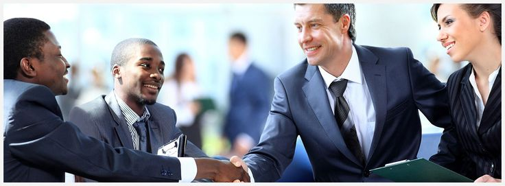 Mancini Legal's business solicitors in London specialize in giving clear, business advice on the personal affairs of customers. If you are looking to hire then contact us today!
