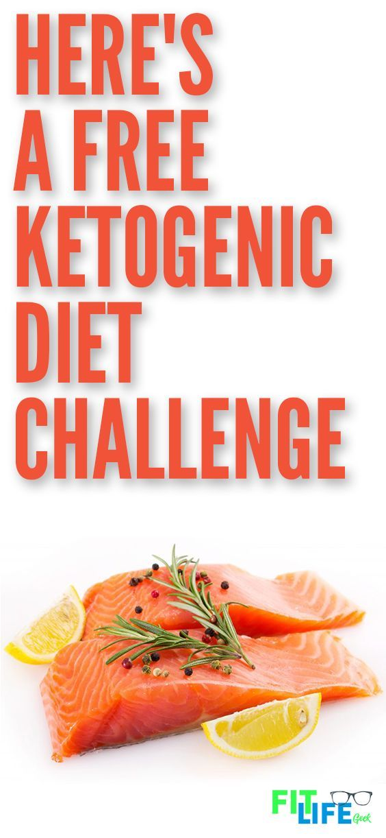 If you�re a keto diet beginner, the first question is always where to start? W... | Keto Diet Suplement 1