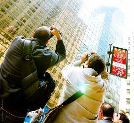 new york photo tours