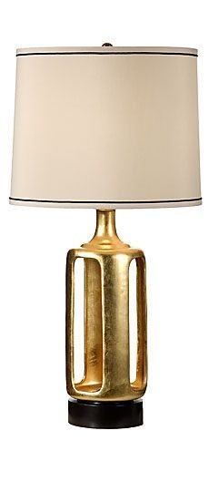 Gold lamp gold lamps lamps gold lamp gold