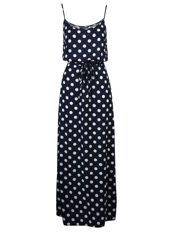 http://direct.asda.com/george/womens/dresses/spot-print-maxi-dress/G004594499,default,pd.html