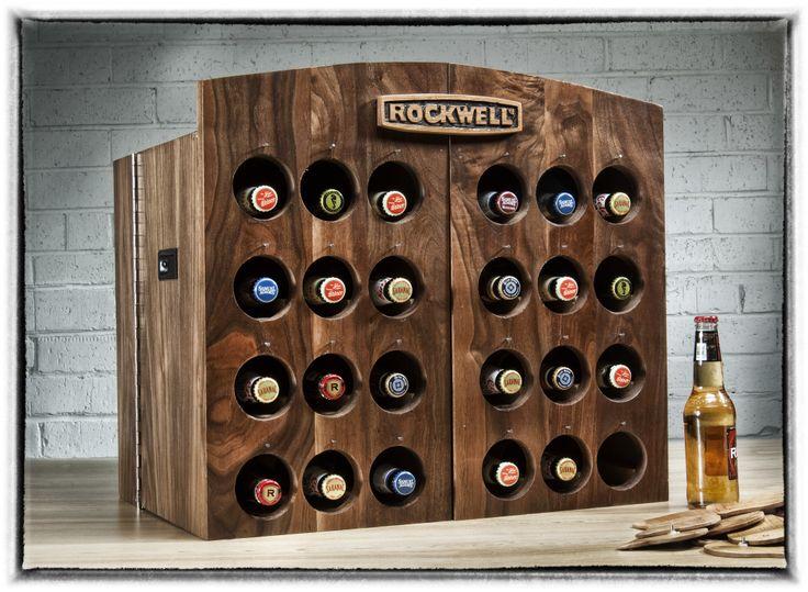 Image Result For Craft Beer Advent Calendar Days