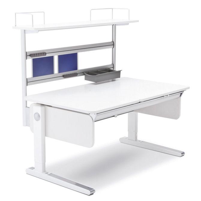 Kinderschreibtisch moll champion  13 best moll Kid's furniture images on Pinterest | Kid desk, Desks ...