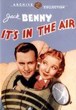 It's in the Air [DVD] [English] [1935], 28943136