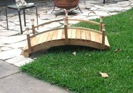 Bildresultat för wooden bridge