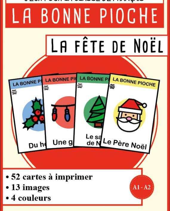mondolinguo-bonnepioche-noel