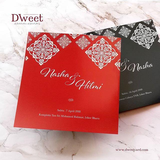 Terima Kasih Memilih Kami Menjadi Sebahagian Di Hari Perkahwinan Anda Untuk Mendapat Penerangan Lebih Lanjut Mengenai Produk Atau Kad Kahwin Book Cover Cover