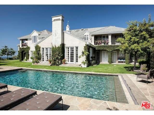 17 best images about dream pools on pinterest kit carson for 310 terrace dr richardson tx