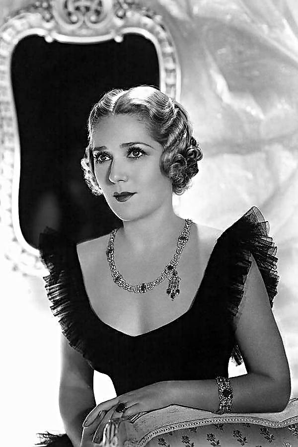 5449 Best Images About Classic Hollywood Film Stars On