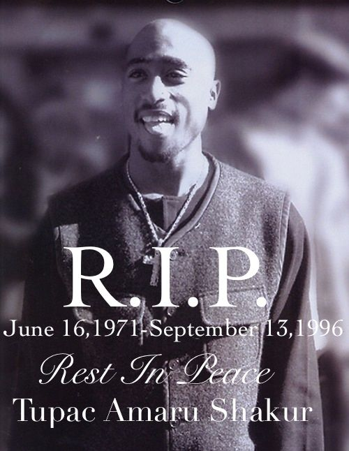 81 Best Tupac shakur images | 2pac quotes, Tupac quotes ...