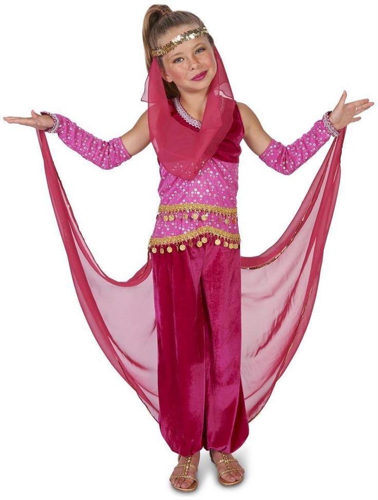 the 25 best kids genie costume ideas on pinterest diy