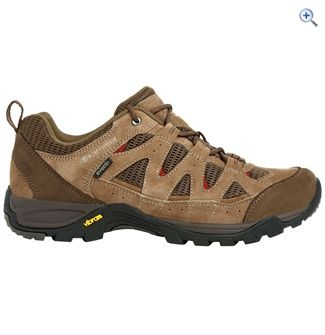 Karrimor Kalahari eVent Walking Shoes - £75