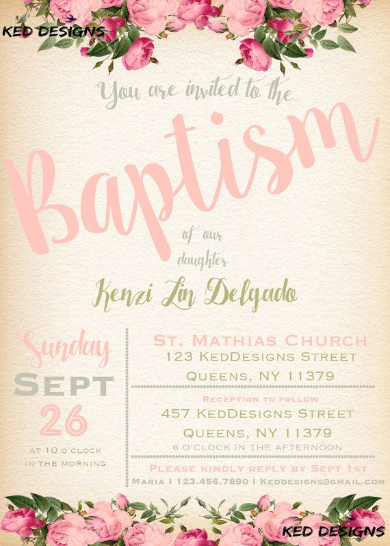 This adorable invitation is sure to make a statement! In the drop-down menu above, please select which file type option youd prefer. This invitation