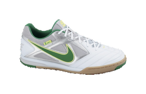 Nike5 Gato Indoor Shoes