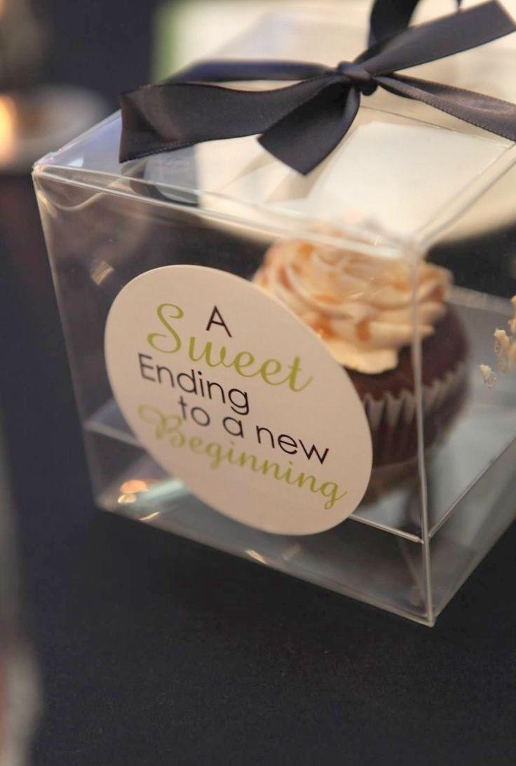 Diy Wedding Favor Magnets Wedding Favors Alcohol Cupcake Wedding Favors Wedding Gift Favors Personalized Wedding Favors