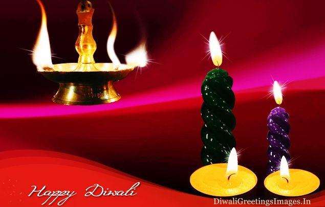 diwali 2014 greeting cards