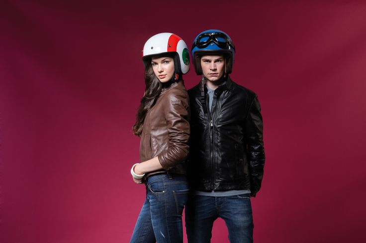 ‪#‎Design‬ and ‪#‎safety‬: original ‪#‎Vespa‬ ‪#‎scooter‬ ‪#‎helmets‬. Quality, protection and unique design on ‪#‎vespastore‬ http://store.vespa.com/