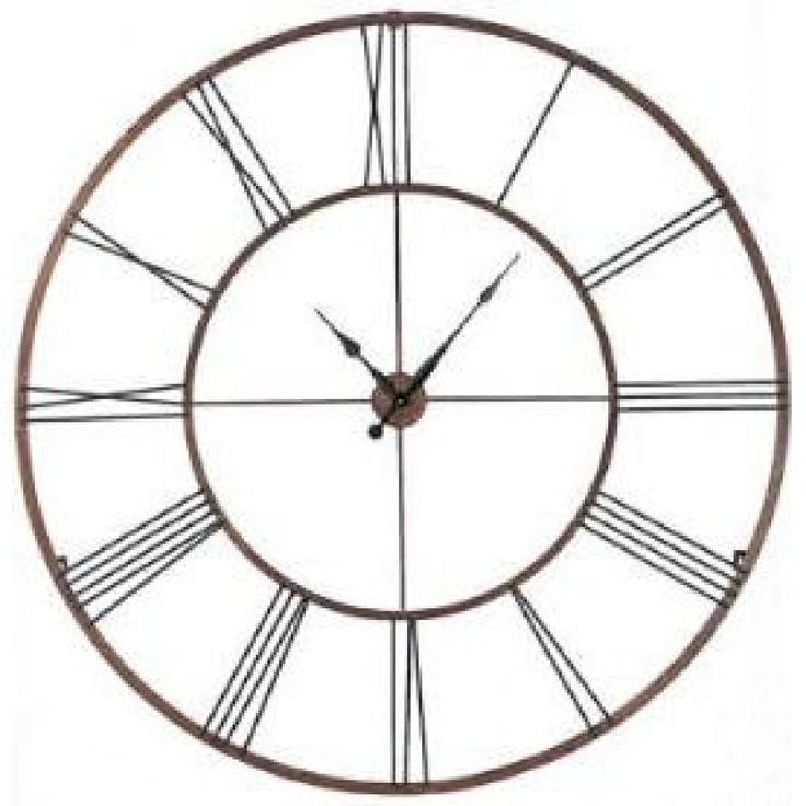 cbk extra large wall clock