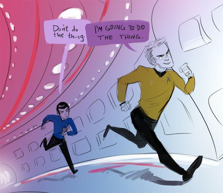 Star Trek lisa villella: Photo
