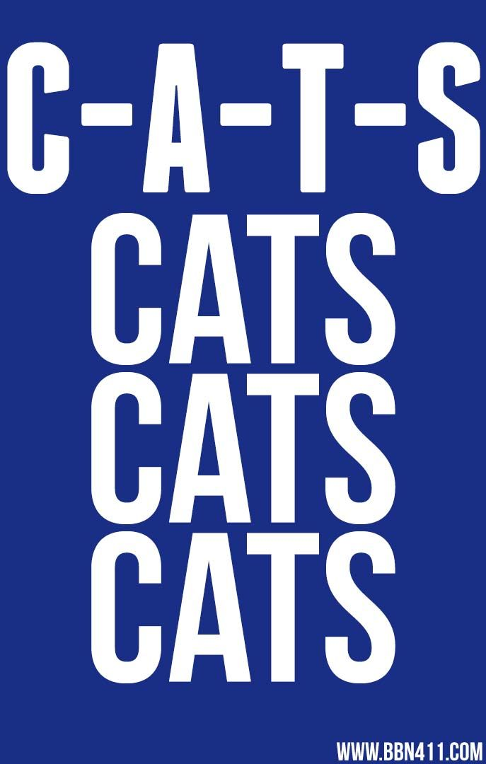 Cats Cheer #UK #Basketball http://www.cheapchevrolet.com
