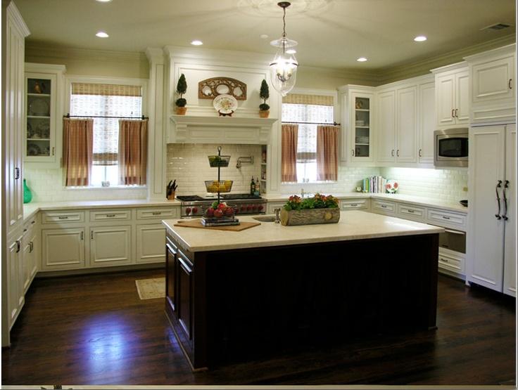 warm inviting kitchen heather underwood interiors kitchens pinterest interiors warm and. Black Bedroom Furniture Sets. Home Design Ideas