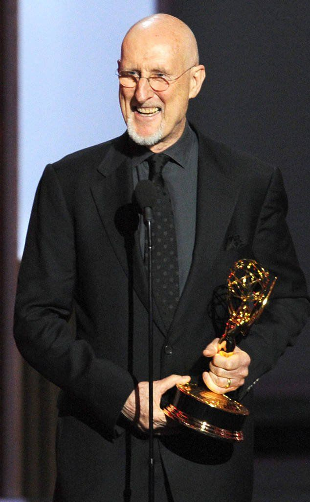"""James Cromwell Speaks Out After Jail Sentence #""""Anyone With a Sense of Outrage Is Compelled to… #Paparazzi #after #anyone #cromwell #james"""