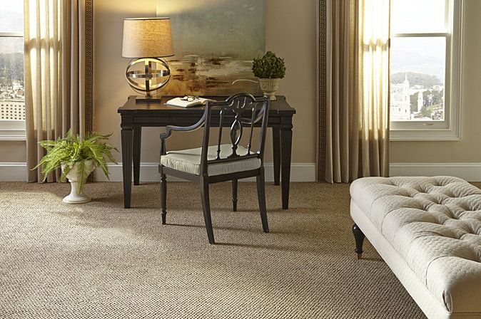 Tonal Charm Carpet Feels Like Cashmere National