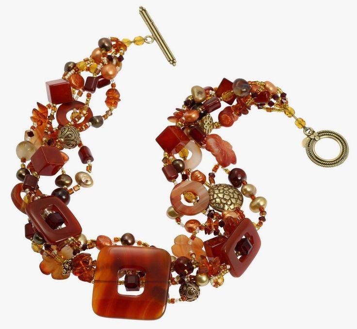 Pin by Opaline Watson on Luxurious Fashion Jewelry