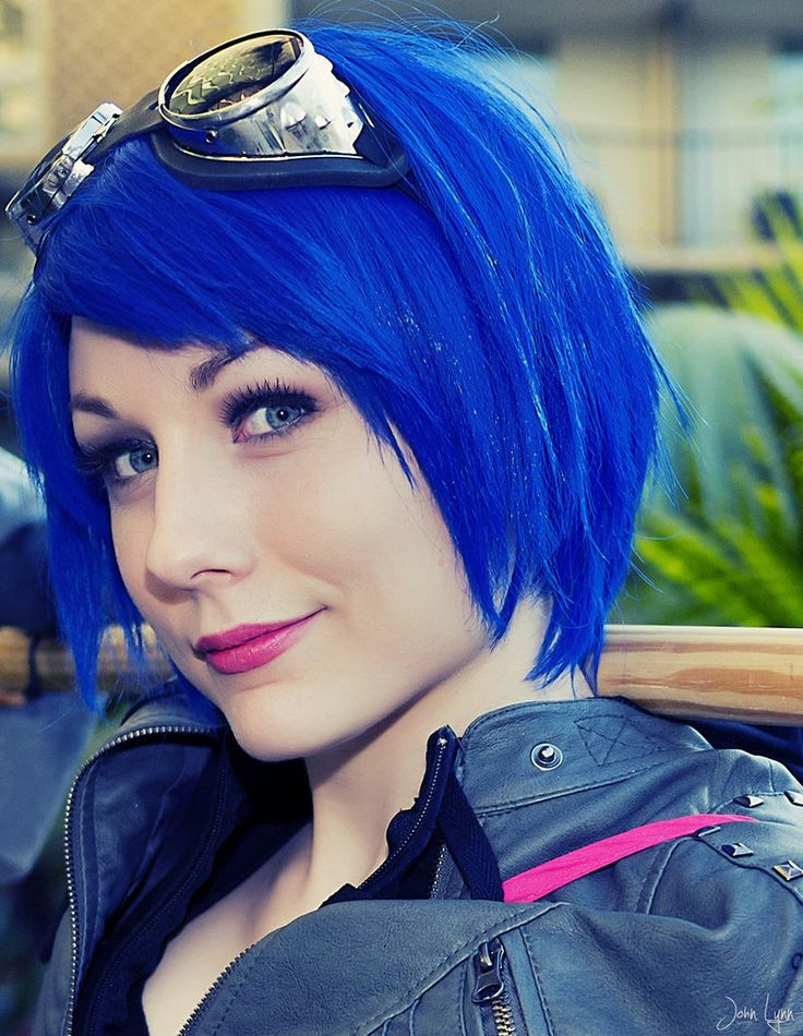 1000+ images about For me on Pinterest | Angelic pretty ...