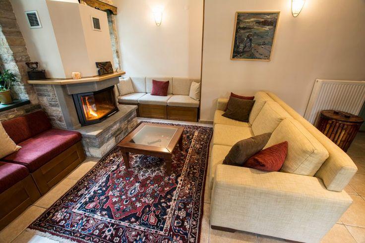 gaia-traditional-guesthouse-dilofo-zagoria-31