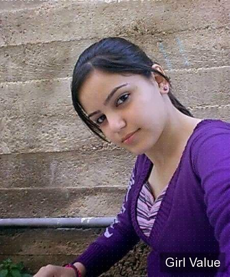 "{""token"":""2246""} - Beautiful Pakistani Peshawar Desi College Girl in Blue Dress"