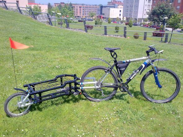 496 besten Mobility Bilder auf Pinterest  Fahrrad