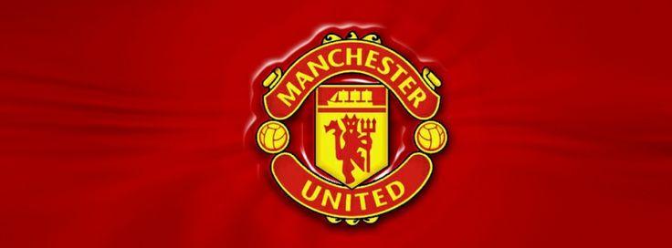 manchester united #facebookcovers #manchester #mu #manchesterunited