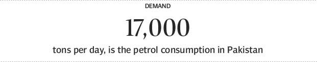 Unsatisfactory: Auto policy far from perfect says FPCCI - The Express Tribune
