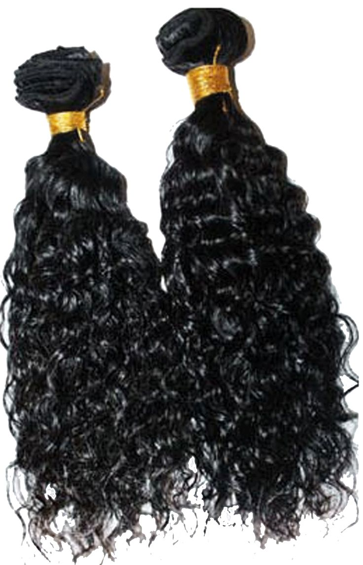 76 best black hair extensions images on pinterest black hair our soft natural curly hair is available in indian and brazilian also available in bulk pmusecretfo Image collections